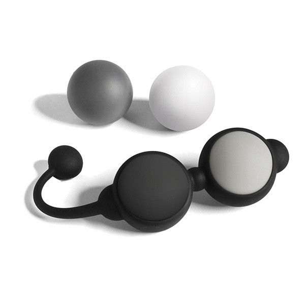 beyond-aroused-kegel-balls-set