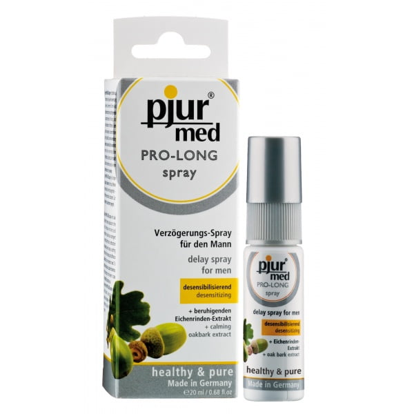 pjur-med-pro-long-delay-spray