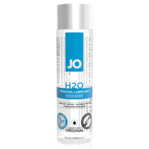 SYSTEM JO H2O LIBESTI 120ml
