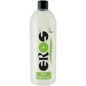 EROS BIO VEGAN LIBESTI 100ml